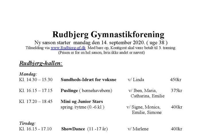 Gymnastik%20program%202020-21%20forslag-page-001