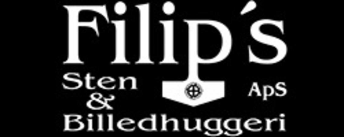 Filips-aps-logo-forside