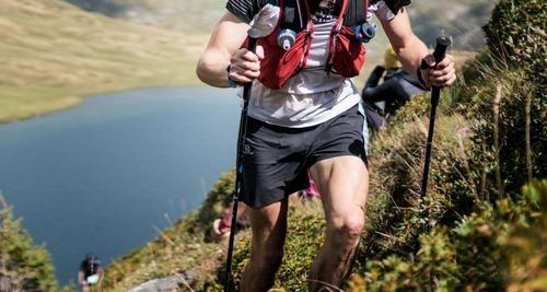 Header-how-run-poles-advices-trail-running
