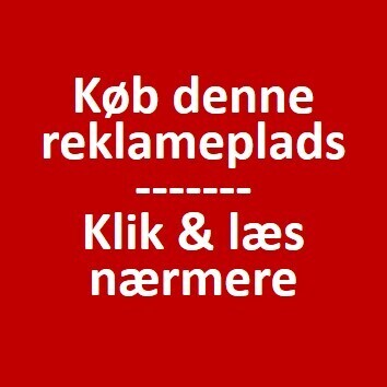 K%c3%b8b%20reklameplads%20p%c3%a5%20lystrup-if.dk