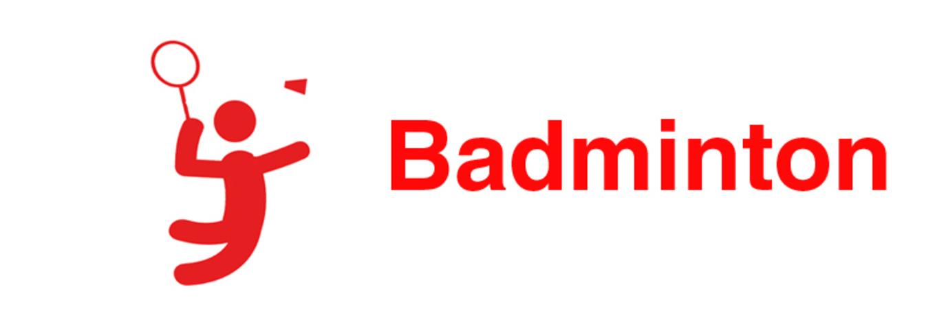 Badminton4711