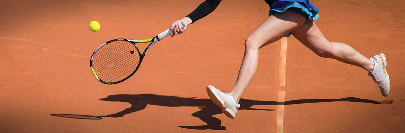 1400x459_bjertif_tennis