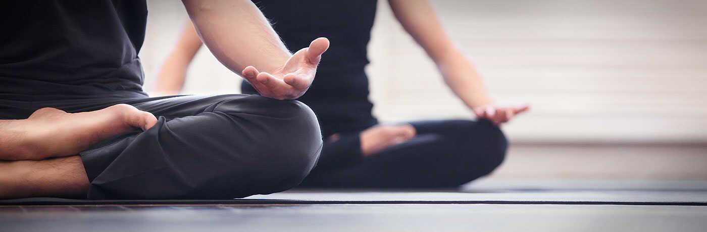 1400x459_bjertif_yoga_01