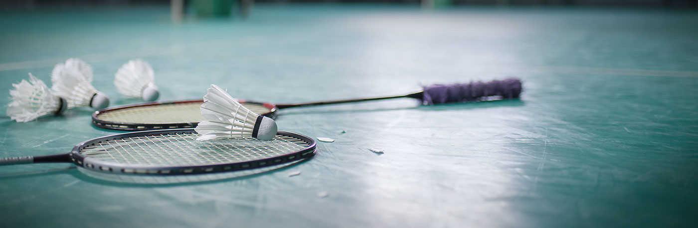 1400x459_bjertif_badminton