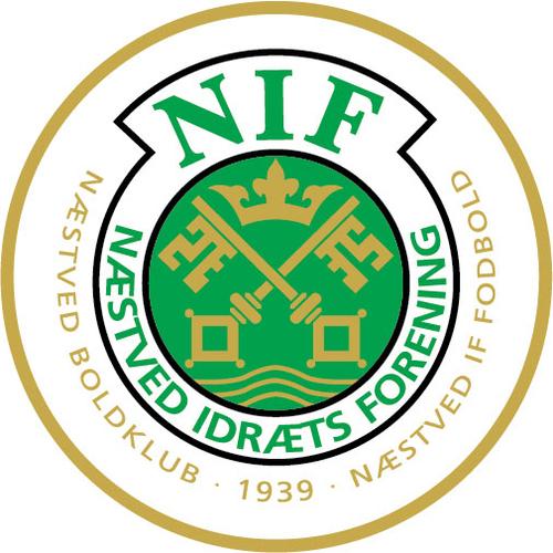Nif_logo_lille