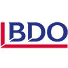 Revisionsfirma BDO