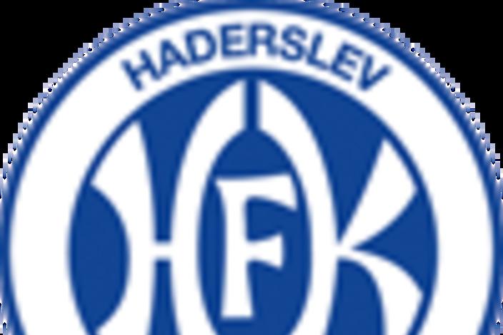 Logo%20100x100