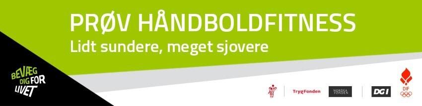 20772-haandboldfitness-webbanner-850x214%20%281%29