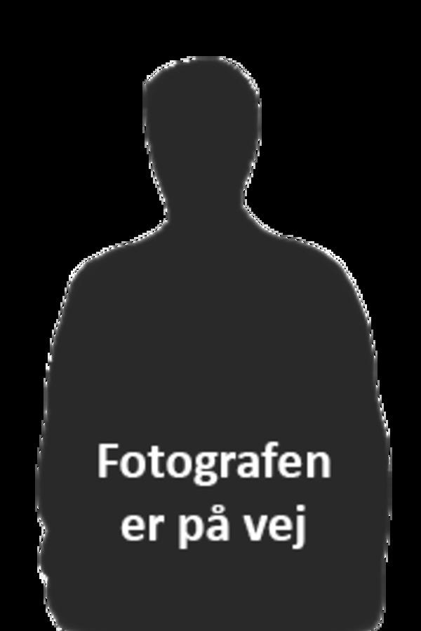 Fotograf-p%c3%a5-vej-200x300