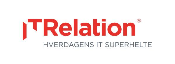 It-relation-logo