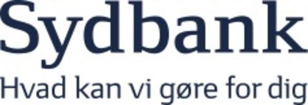 Sydbank_logo_med_payoff