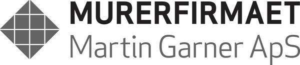 Martin_garner_aps