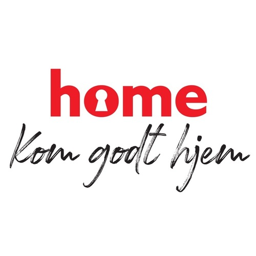 Home_kvartrat