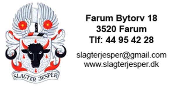 Slagter_jesper_320_160