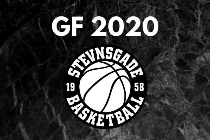 Gf%202020