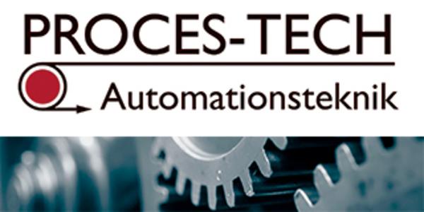 Proces_tech_320_160