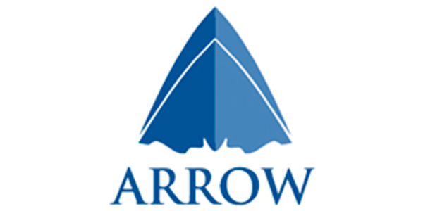 Arrow_320_160