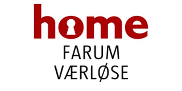 Home_320_160