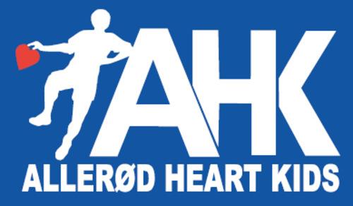 Ahk-heartkids