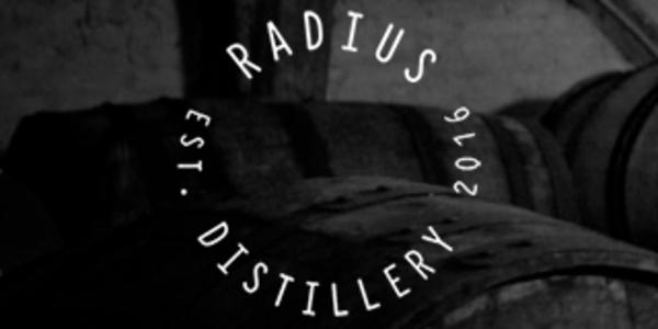 Radius_distillery_320_160