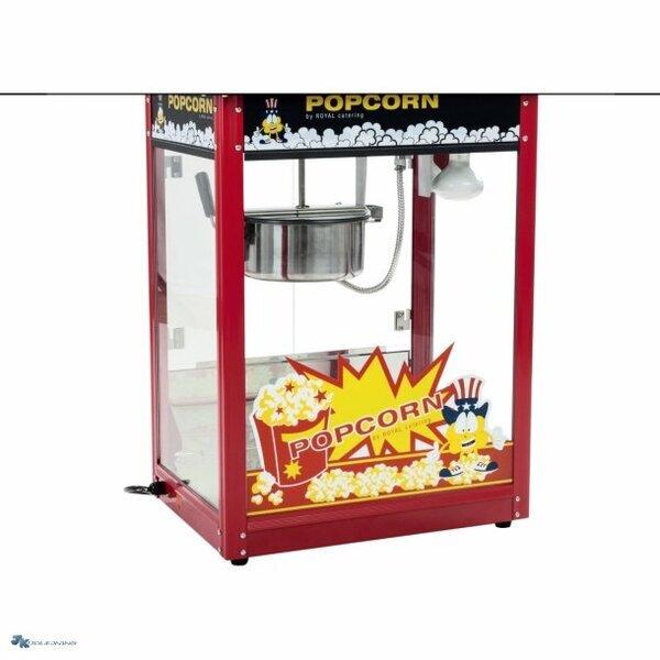 Popcornmaskine4.w610.h610.fill_.wm