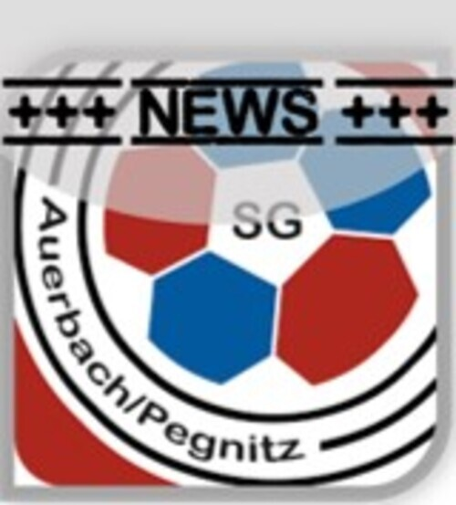 News_bild