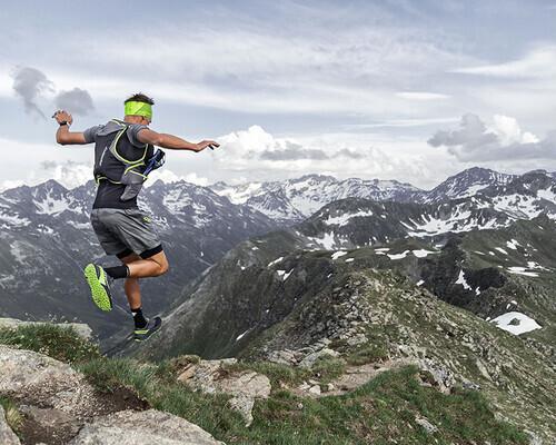Dynafit-trail-running-davos-summer-athlete-hannes-namberger_800x640_800x800