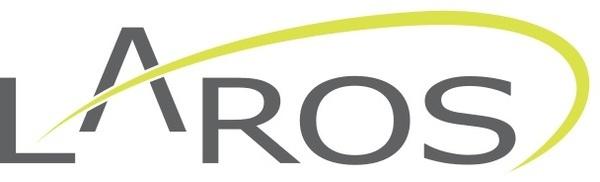 Laros_logo