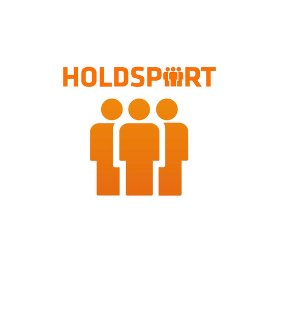 Holdsport_s