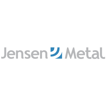 Jensen%20metal