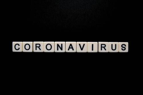 Coronavirus_image