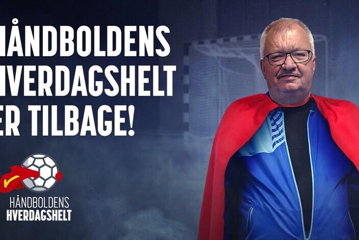 10007-nyhed-1088x612-dansk-ha-ndbold-forbund