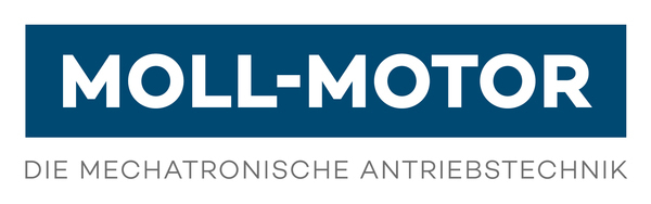Moll Motor