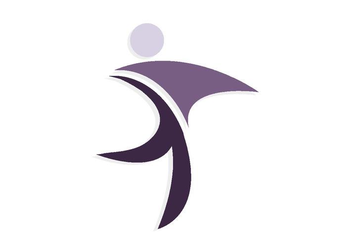%c3%b8sk-logo-w