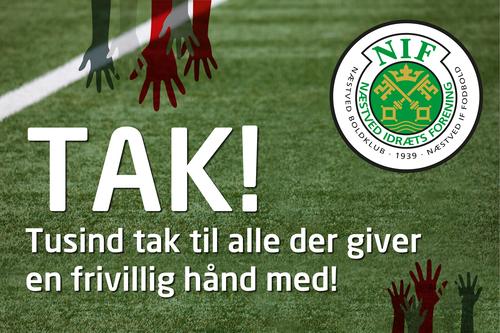 Tak_frivillig_n%c3%a6stved