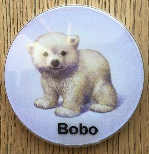 Bobo_badge