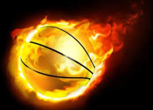 Burning%20ball