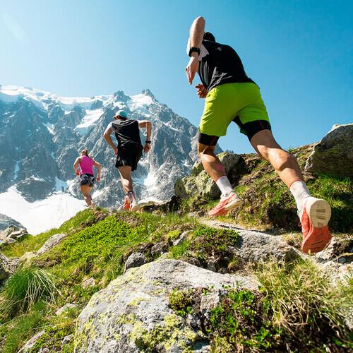 Consejos-trail-running-deporvillage-header