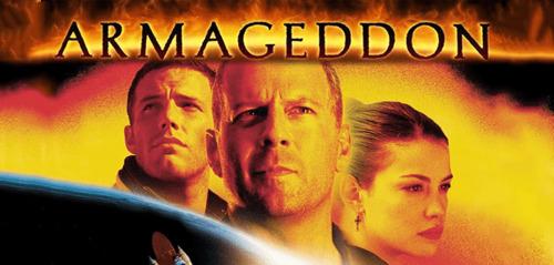 Armageddon-1998-film-poster