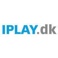 Roskilde-esport-iplay