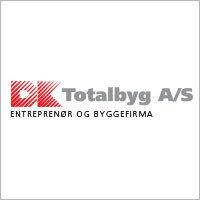 Dk-totalbyg-square