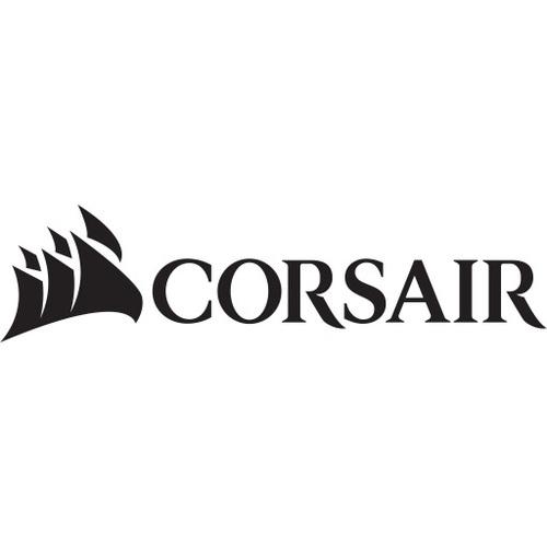 Corsair-283413