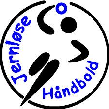 Jernløse Håndbold - Sports Club - Regstrup, Vestsjalland, Denmark - 1  Review - 469 Photos | Facebook