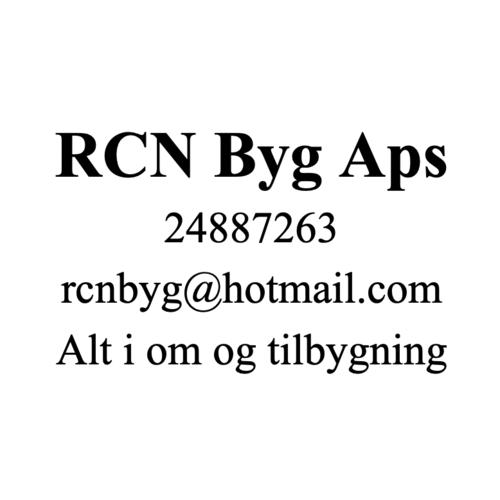 Rcnbyg