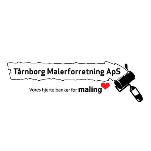 T%c3%a5rnborg%20malerforretning