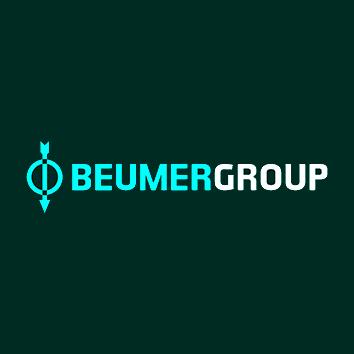 Logo_beumergroup_negativ_2_cmyk