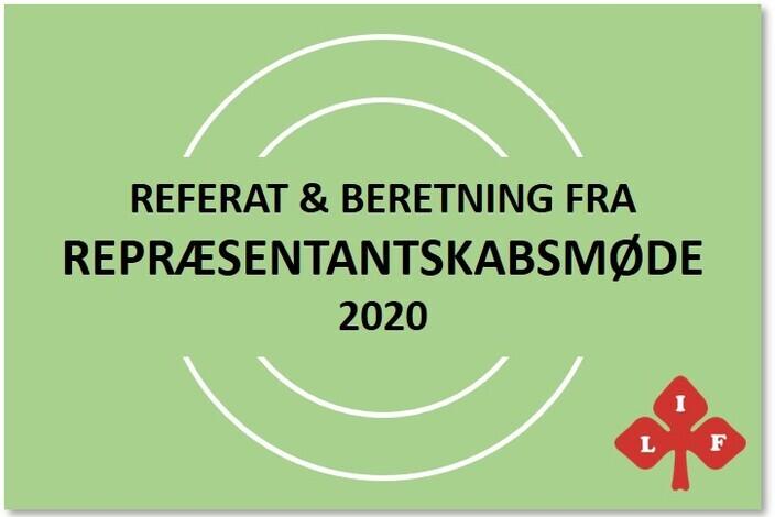 Repr%c3%a6sentantskabsm%c3%b8de%202020