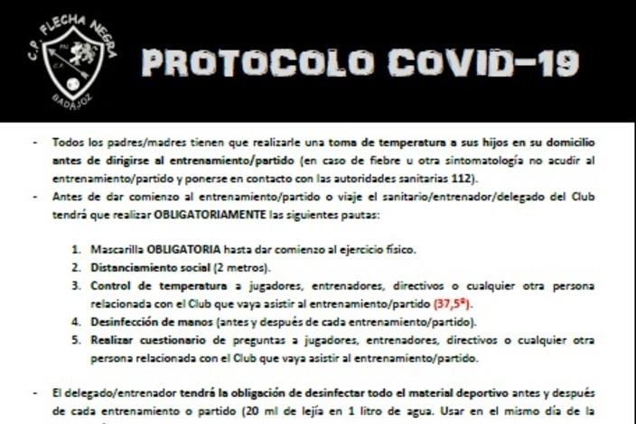 Protocolo%20covid
