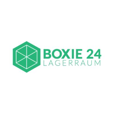 Boxie24%20lagerraum%20k%c3%b6ln
