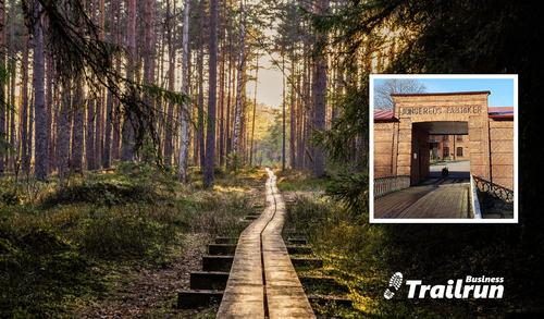 Trailwalk-1280x751-skog-ny-2%20%281%29